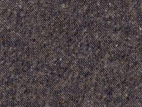 'Breaffy' Handwoven Irish Tweed