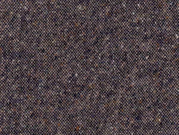 'Breaffy' Handwoven Irish Tweed