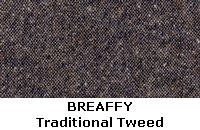 Breaffy Traditional Tweed