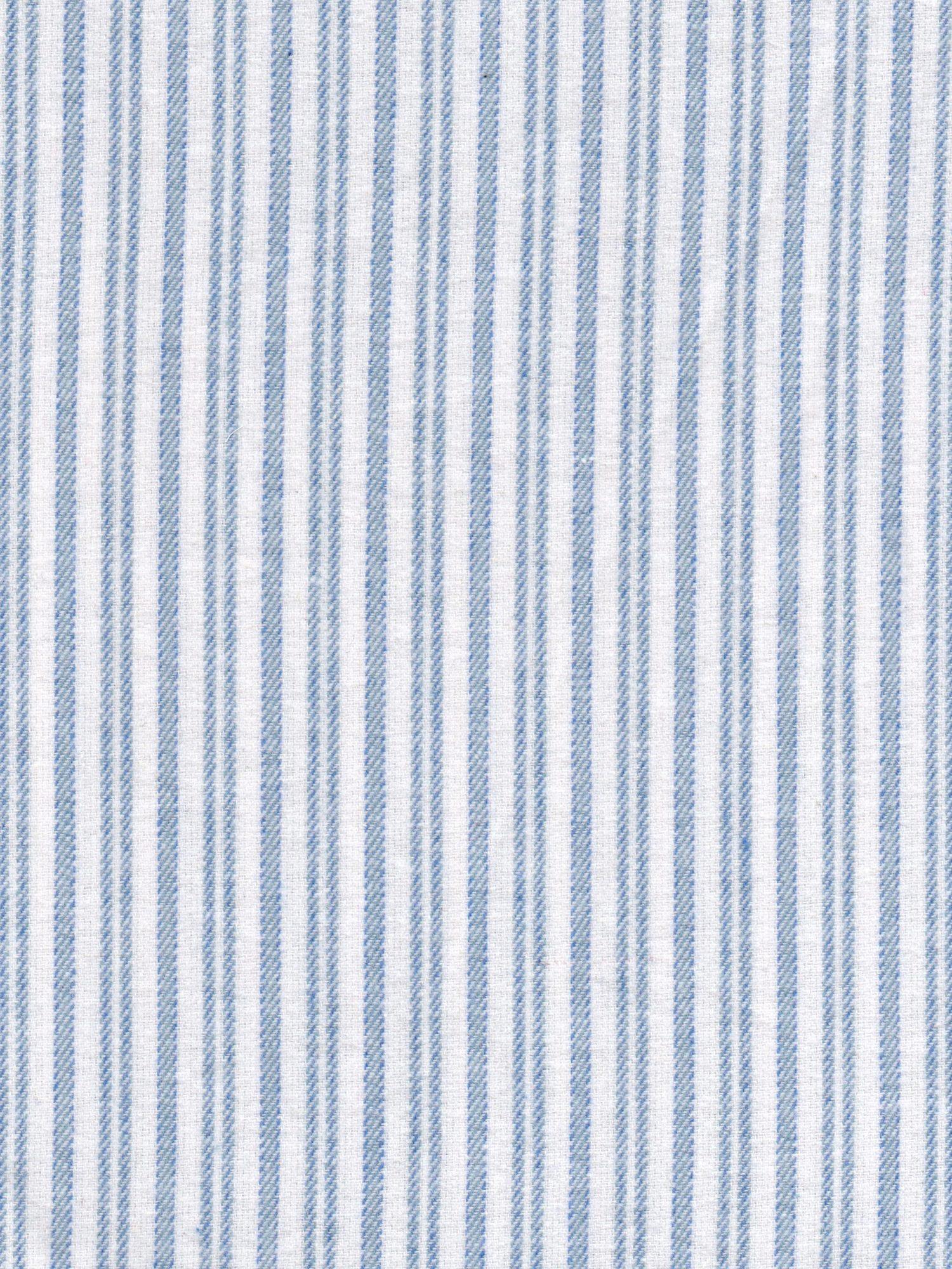 Gleneske Classic Blue