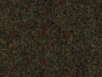 'Glanmire' Handwoven Irish Tweed