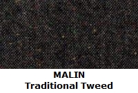 Malin Traditional Weave