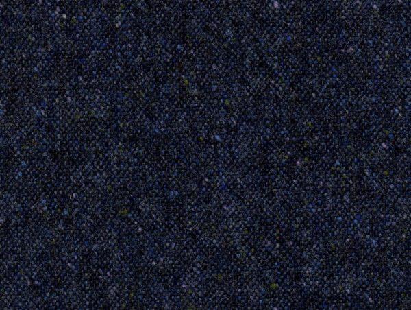 'Narin' Handwoven Irish Tweed