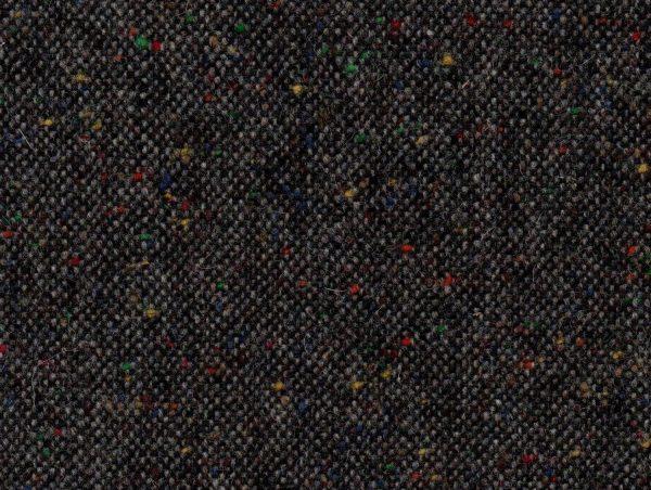 'Malin' Handwoven Irish Tweed