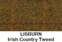 Lisburn Country Tweed