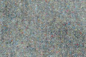 Glanmire Irish Traditional Tweed