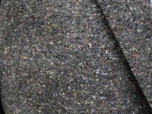 Kerrykeel Traditional Irish Tweed