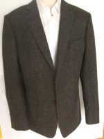 Wicklow Traditional Irish Tweed Jacket